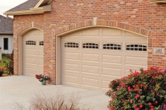 chi-long-raised-panel-garage-door-0002