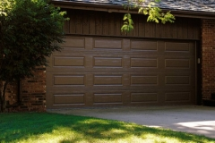chi-long-raised-panel-garage-door-0005