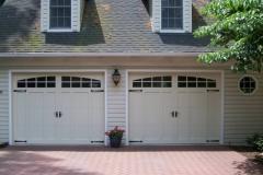 CHI5332A-Dealer_Almond-Stockton-WroughtIron0001