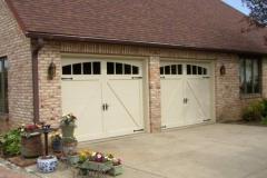 CHI5333A-Dealer_Almond-Madison-WroughtIron0001