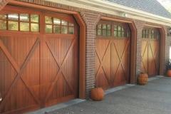 Evansville Garage Doors 5434A