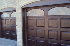 CHI27-Dealer_2752-Mahogany-Monticello0001