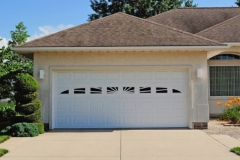 chi-short-raised-panel-garage-door-0002