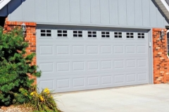 chi-short-raised-panel-garage-door-0004