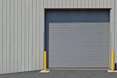 chi-rolling-steel-service-door-curved-slat-6000-0001