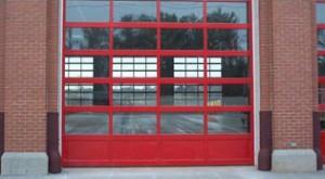 Garage Door Service Raleigh NC