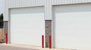 Garage Door Installation Raleigh NC