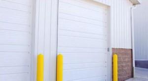 Broken Garage Door Springs Springs Youngsville NC