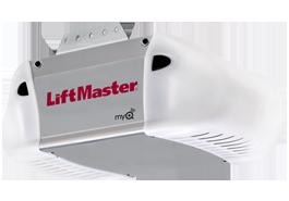 8365 Liftmaster Garage Door